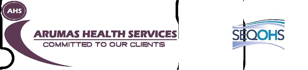 Arumas Health Services